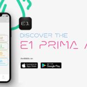 e1-prima-app